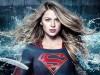 Supergirl saison 3 : La Girl of Steel est de retour mais Kara est brisée (critique)