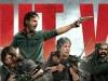 The Walking Dead saison8 : Le Chant du Cygne de Rick? (spoilers)