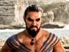 Game of Thrones saison 8 : Nouveau casting et Jason Momoa de retour ?