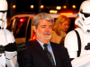 Star Wars 8 : Ce que pense George Lucas du film