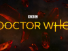 Doctor Who saison 11 : Le nouveau logo dévoilé ! (vidéo)