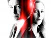 The X Files saison 11: Un Revival qui ferait mieux de s'arrêter ! (bilan)