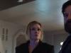 Agents of S.H.I.E.L.D. saison 5 : Destructeur des Mondes dévoilé et référence à Avengers 3