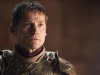 """Game of Thrones saison 8 : """"Surprenante, énorme, crève-coeur"""" selon l'interprète de Jaime"""