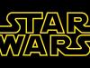 Star Wars : Détails sur la 3ème trilogie jamais réalisée de George Lucas