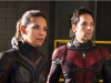 Avengers 4 : Evangeline Lilly compare le film à la saison 4 de Lost