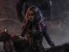 Avengers 4 : Fan arts qui imaginent la mort des personnages