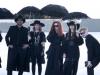 American Horror Story Apocalypse : Encore plus de twists à venir et photo des sorcières