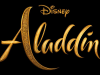 Aladdin : Le scénariste original en colère contre Disney