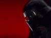 """Star Wars 9 : Nouveau casque façon """"Dark Vador"""" pour Kylo Ren ?"""