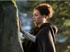 Outlander saison 4 : Voyage compliqué pour Brianna (Images épisode 7)