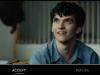 Black Mirror Bandersnatch : Combien de fins pour le film interactif ?