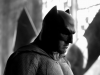Justice League : Ben Affleck est le Batman parfait selon Zack Snyder (photos)