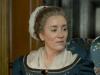 Outlander saison 4 : La tante Jocasta de retour dans l'épisode 10 (photos)