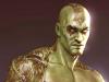 Les Gardiens de la Galaxie : Concept arts avec Jason Momoa en Drax