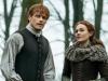 Outlander saison 4 : L'explication du titre de l'épisode 10 a été coupée au montage