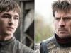 Game of Thrones saison 8 : Bran confrontera-t-il Jaime pour l'avoir poussé ?