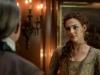 Outlander saison 4 : Couple inattendu et promo de l'avant dernier épisode (spoilers)