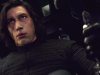 Star Wars 9 : Adam Driver connait le destin de Kylo Ren depuis le début