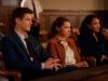 The Flash saison 5 : Nora prend une décision par rapport à Thwane (spoilers et promo)