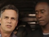 Avengers 4 Endgame : Don Cheadle refuse de faire la promo avec Mark Ruffalo