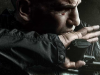 The Punisher saison 2 : Jon Bernthal assure toujours en Frank Castle (critique)