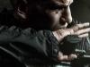 The Punisher saison 2 : Jon Bernthal assure toujours en Frank Castle (critique)