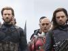 """Avengers Endgame : Sebastian Stan dit que """"Bucky est mort"""""""