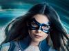 Supergirl saison 4 : Première image de Nia Nal en costume de Dreamer