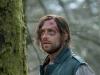Outlander saison 4 : Un moment plein d'émotion pour Roger (spoilers et promo finale)