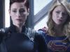 Supergirl saison 4 : Une décision dévastatrice pour Alex et Kara (spoilers)
