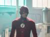 The Flash saison 5 : Barry a un nouveau plan contre Cicada (spoilers et promo)