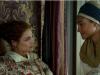 Outlander saison 4 : Les photos du final teasent une naissance et une réunion