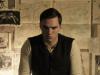 Tolkien : Nicholas Hoult se dévoile en auteur du Seigneur des Anneaux