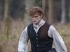 Outlander saison 5 : Sam Heughan tease la décision de Jamie