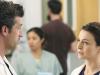 Grey's Anatomy saison 15 : La dernière soeur de Derek et Amelia arrive