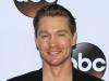 Riverdale saison 3 : Chad Michael Murray arrive dans un rôle clé