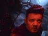 Avengers Endgame : Le retour d'un méchant majeur ? (Théorie)