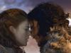 Game of Thrones saison 8 : Rose Leslie clarifie ce qu'elle sait sur la fin de la série