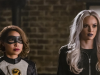 The Flash saison 5 : Nora sauve la Team Flash, mais à quel prix ? (spoilers et promo)