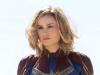 Captain Marvel : Brie Larson la mieux payée et un démarrage à 100 millions ?