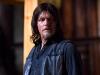 The Walking Dead saison 9 : Daryl joue les espions (Promo et extrait)