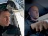 James Bond 25 et Fast & Furious 9 : Dates de sortie repoussées