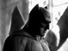 Batman : Ben Affleck confirme et explique son départ