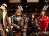 Doom Patrol saison 1 : Un premier épisode fun et prometteur