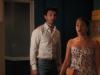 Jane The Virgin saison 5 : La promo de la saison finale tease le retour mystère