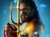 Aquaman : Le film dépasse enfin Batman v Superman au box office US