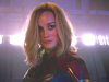 Captain Marvel : Premières réactions positives, mais certaines attaquent Brie Larson
