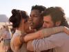 Star Wars 9 : Enfin une date pour la bande-annonce ?