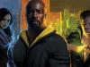 Jessica Jones, Punisher : Marvel TV offre un espoir après les annulations Netflix